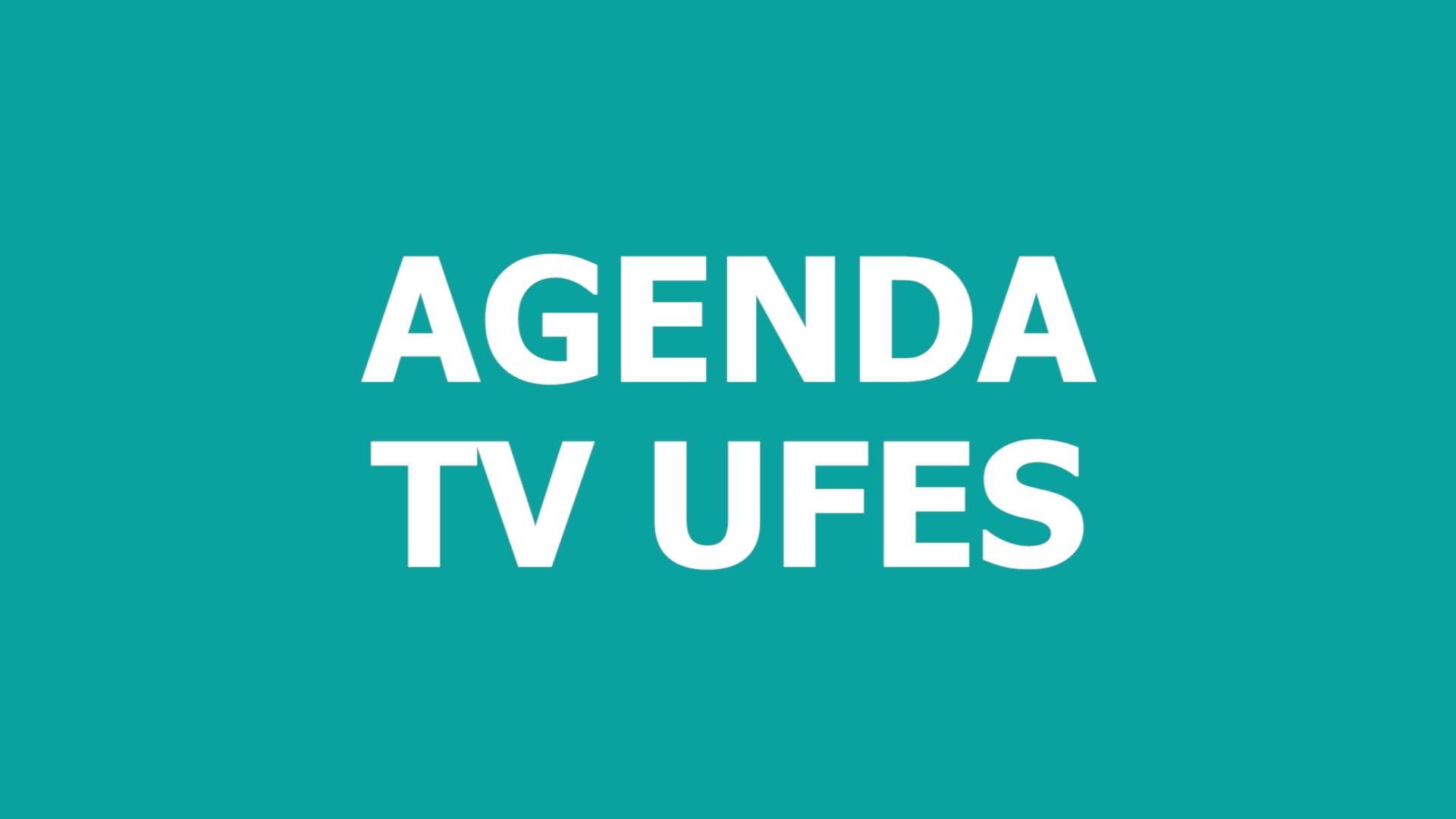 tv agenda
