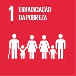 Essa é uma ação da Ufes relacionada ao Objetivo do Desenvolvimento Sustentável 1 da Organização das Nações Unidas. Clique e veja outras ações.