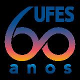 60 anos Ufes