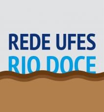 Rede Ufes Rio Doce