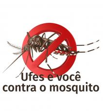 Combate Aedes
