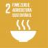 Essa é uma ação da Ufes relacionada ao Objetivo do Desenvolvimento Sustentável 2 da Organização das Nações Unidas. Clique e veja outras ações.
