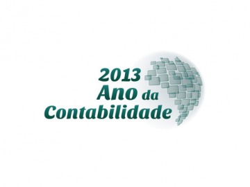 Logomarca da campanha