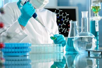 Inscrições para doutorado em Biotecnologia começam dia 2 de janeiro