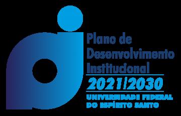 logomarca PDI Ufes 21-30