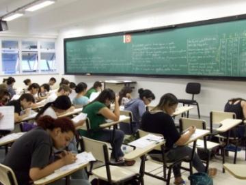 Mais 264 alunos poderão ingressar na Ufes